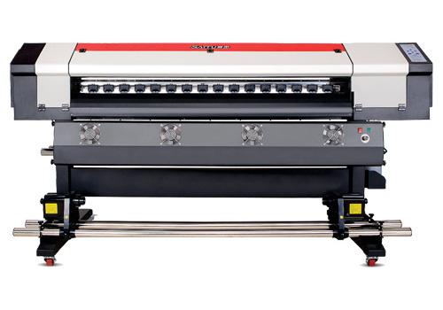 ST1601XP600