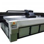 ZT2513-UV-Flatbed-Printer-phuc-son