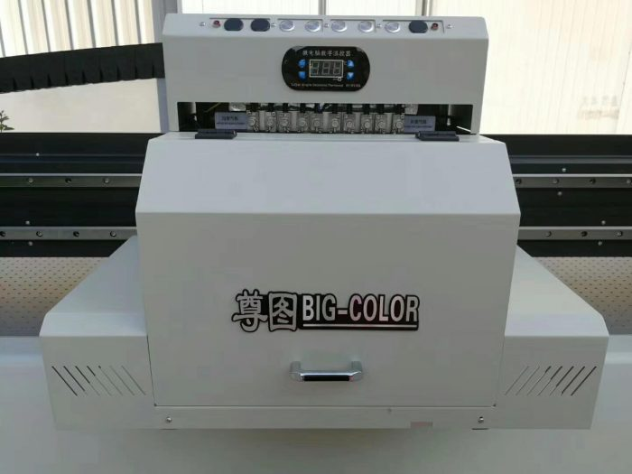 zt2513 1
